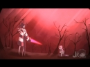 METADORA SHORTS - Drainir vs Cross [By Jakei]
