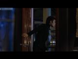 Близнецы / Chin gei bin (2003) BDRip 720p [vk.com/Feokino]