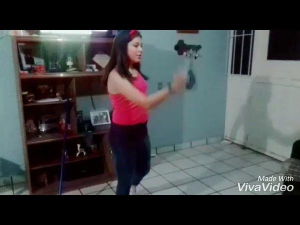 Matilda Challenge. Reto viral 2018