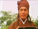 1979 Супер боец кунг фу The Super Kung Fu Fighter