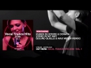 Ruben de Ronde Donata - Stand In My Way (Sound Quelle Max Meyer Remix) @ Armada Vocal Trance Hits 2018 Vol.1