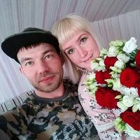 Аватар Ольги Семакиной