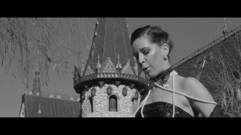 Darya ft. Barona - Chist diamant, 2018