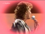 Robert Plant The Honeydrippers - Sea Of Love 1985