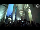 Joris Voorn Grand Palais for Cercle
