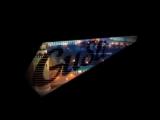 7.04. Guf & Slim @ MILO Concert Hall