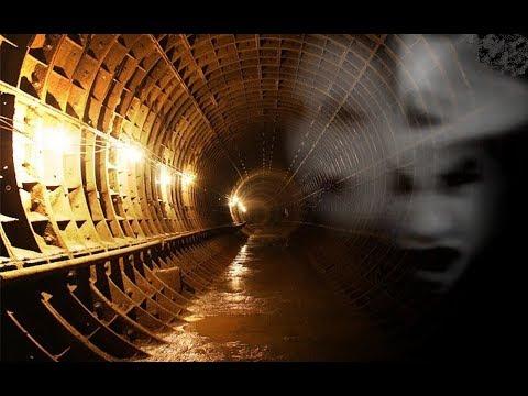 Человечество в ШОКЕ! Ученые разгадали тайну тоннелей ВРЕМЕНИ. Увиденное поразило ВСЕХ!