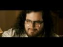 Джобс- Империя соблазна - Русский трейлер (2013)