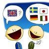 Языковые блоги и марафоны