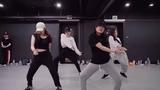 I Got You - HONNE ft. Nana Rogues Shawn Choreography Choreography 1M # 5
