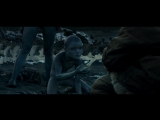 Атлантида (2017) полный фильм смотреть онлайн бесплатно в хорошем качестве iTunes Full HD 1080 лицензия