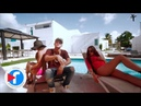 Joy Almanyk ft. Darkiel - Todo Se Acabo (Official Video)