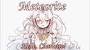 Meteorite meme-sketch (Hello Charlotte ep 2)
