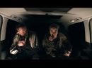 Товарищи полицейские • 1 сезон • Серия 1- Роковая красота