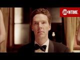 Patrick Melrose (2018) | Official Trailer | Benedict Cumberbatch SHOWTIME Series
