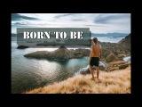 TIKHOMIROV - Born to be(Beastly Beats Prod.)
