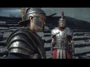 Ryse Son of Rome - Epic Speech 1080p