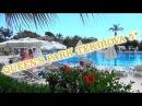 Queen's Park Tekirova 5* – Кемер – Лучшие отели Турции