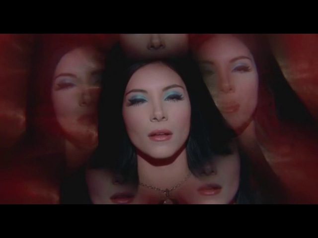 Lana Del Rey Kinda Outta Luck The Love Witch