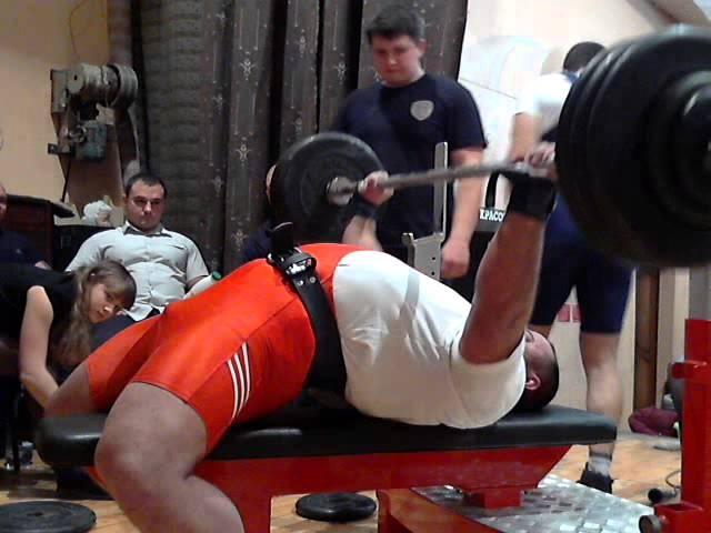 Мячин Н, СВ=111,4 кг, 150 кг на 8 повт, Чемп ТО по РЖ, 01 12 13