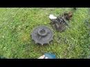 Копаю металлолом на ферме Летний лагерь 2