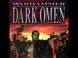 [18+] Шон играет в Warhammer: Dark Omen (1998, PC)