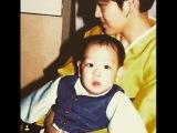 T.O.P Big Bang (Choi Seung Hyun) - From Baby to 30 Year Old