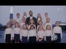 Вечерний Ургант. Песня для Познера (27.11.2017)