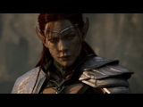 Audiomachine Vs. Two Steps From Hell Elder Scrolls Online Cinematic (Epic music mix)