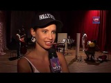 Pro-News 25 - Natalia Barbu Recording Folk Album (ROM) (03.07.09)