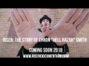 Risen The Story of Chron Hell Razah Smith Trailer 2018