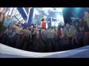 Ozon – нума нума нумае / кровавый парень / AMV anime / MIX anime