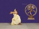 20 MISRA JAATHI JATHIS in Kuchipudi Learning