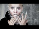 MakeUpDays2015 spring | MANLYPRO | Make up artist - Sam