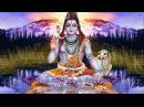 MANTRA Elimina bloqueos ψ negatividades ψ restaura la energía y la confianza en si mismo