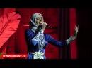 Чеченские Песни АСЯ АБУБАКАРОВА и ЭЛИНА МУРТАЗОВА Мярша я хьо 1уйре