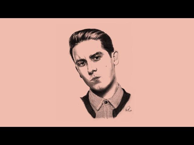 No Limit G Eazy Instrumental mp3 download