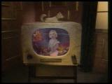 Les Rita Mitsouko - C'est Comme