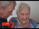 Одного из старейших медиков Хакасии поздравили со 100-летним юбилеем