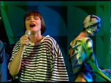 SWING OUT SISTER - Twilight World (9.05.1987) ...