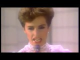 SHEENA EASTON - For Your Eyes Only (Live 1981) ...