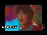 MARCELLA BELLA - Camminando E Cantando (1979) ...
