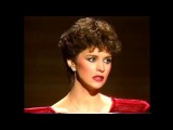 SHEENA EASTON - For Your Eyes Only (1982) ...