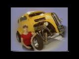 SHEENA EASTON - Just Another Broken Heart (1981) ...