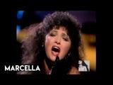 MARCELLA BELLA - Mai Si Deve Dire Mai (1987) ...