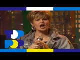 HAZELL DEAN - Who's Leaving Who (Live 14.05.1988) ...