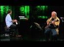 Roberto Menescal | Batida Diferente (Durval Ferreira e Mauricio Heinhorn) | Instrumental SESC Brasil