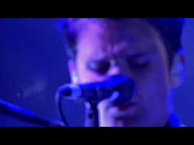Muse - Sing For Absolution (live at Glastonbury Festival 2004) [HD]