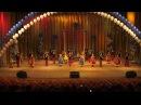 Студия танца Королёк - Кукарача