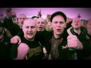 Haymaker Skinhead offiziell Video forbidden Video